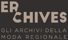 Logo di ERChives